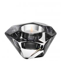 Orrefors κρυστάλλινο Κηροπήγιο Precious 6569262 119mm
