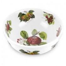 Portmeirion Pomona 9 Inch Salad Bowl Apple-μπόλ σαλάτας 23εκ.