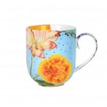 κουπα floral royal pip studio