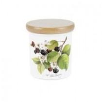 Portmeirion Pomona 2 Inch Spice Jars-βάζα μπαχαρικών 6εκ Set  6