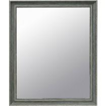 ESPIEL Καθρέπτης Τοίχου. 61,8x2,1x76,8cm.  ECO286