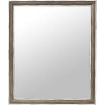 ESPIEL Καθρέπτης Τοίχου. 40x50εκ. ECO315
