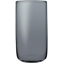 Espiel Ποτήρι Νερού Iconic Smoke Γυάλινο 365ml 6τμχ. SP420805K6S