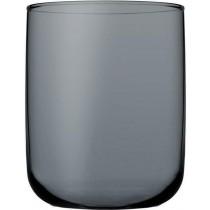 Espiel Ποτήρι Κρασιού Iconic Γυάλινο Smoke Tumbler 280ml 6τμχ. SP420112K6S