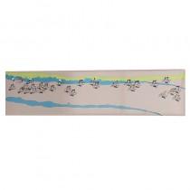 Πίνακας - Καμβάς 178x2x45εκ. inart 3-90-703-0200