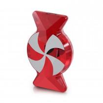 Swarovski 5596398 κρυστάλλινο διακοσμητικό Holiday Cheers Candy Magnet
