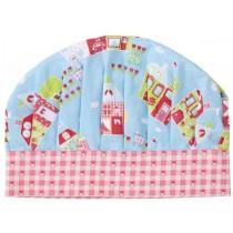 Καπέλα  Μαγειρικής- Σεφ παιδιού. 10,2x8,3. 650SHS