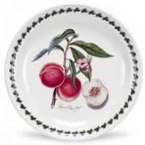 Portmeirion Pomona 6 inch Plates-15εκ πιάτο Set of 6