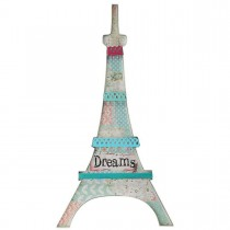 INART 3-70-709-0001 Κρεμάστρα Κοσμημάτων InArt Eiffel Tower