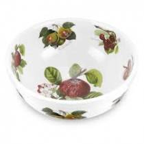 Portmeirion Pomona 9 Inch Salad Bowl Apple-μπόλ σαλάτας 23εκ.