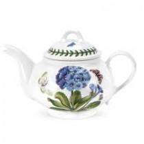 Portmeirion Botanic Garden Teapot 1pt-τσαγιέρα 0.60L.