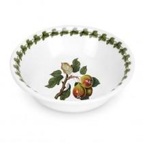 Pomona Bowl  σαλατιέρα αχλάδι. 20cm. oika13