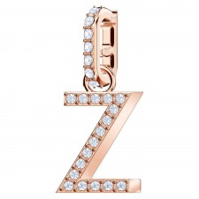 b9e04274f3 SWAROVSKI τσάρμ Ζ 5437627 REMIX COLLECTION CHARM Z